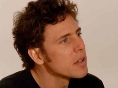 Thomas Van Hoestenberge